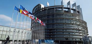 Le Parlement européen rejette la réforme controversée du droit d'auteur dans l'UE