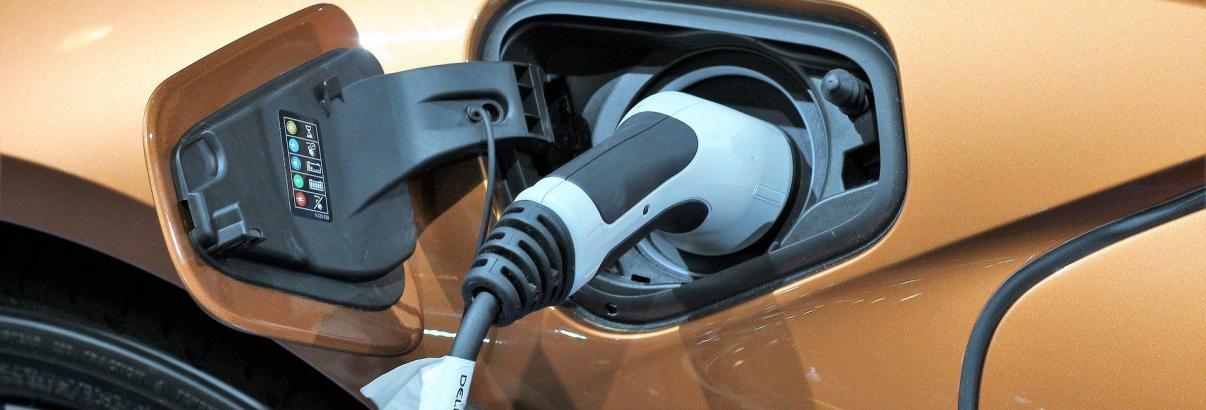 Les batteries à semi-conducteurs vont booster l'électrique