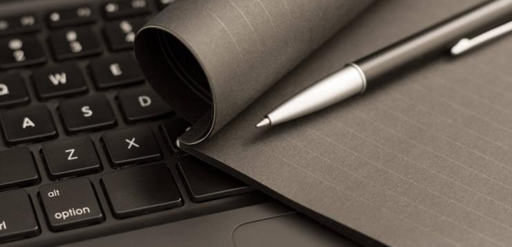 Formation rédaction web – Comment devenir rédacteur web ?