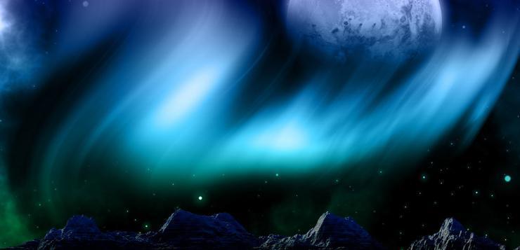 La menace d'inversion des pôles magnétiques existe-t-elle vraiment ?