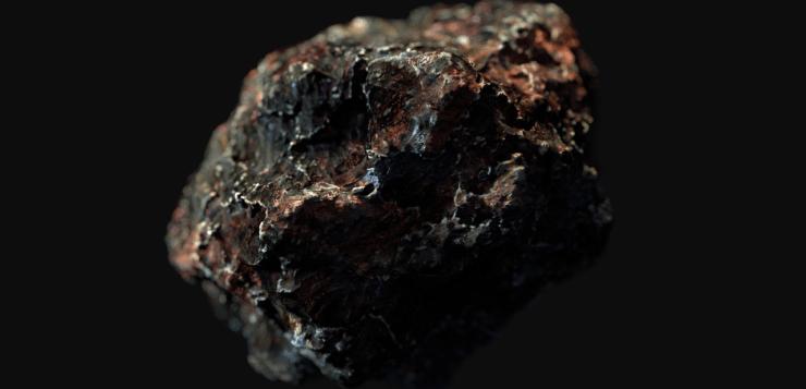 La ruée vers les astéroïdes