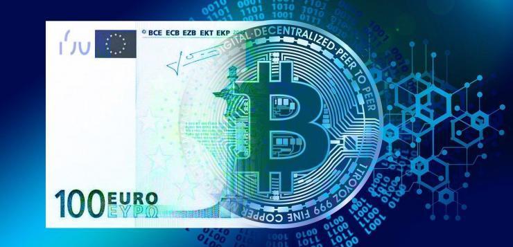Blockchain : la nouvelle vague