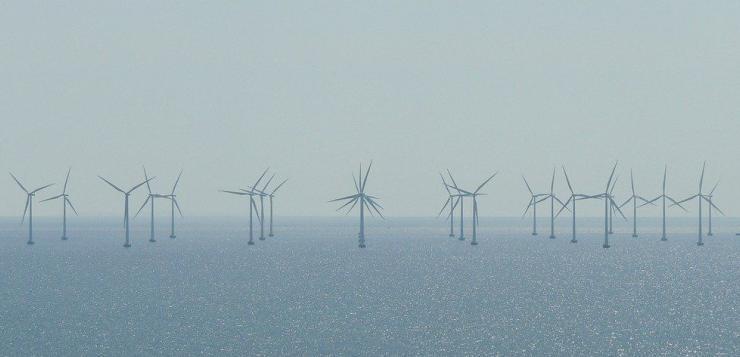 L'Union Européenne mise sur l'hydrogène vert