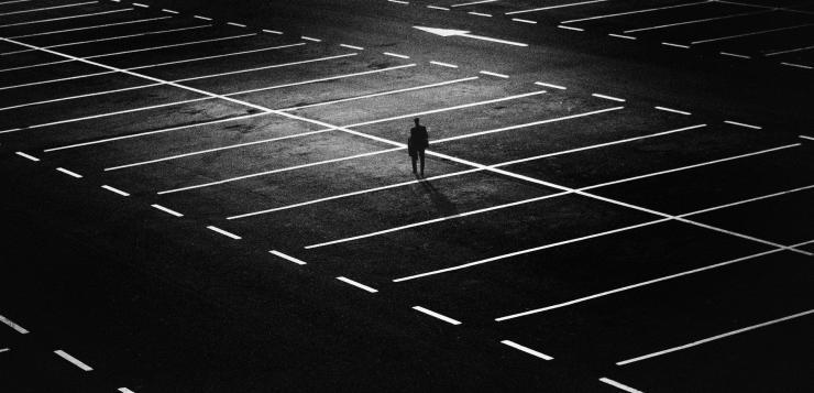Les parkings ont-ils encore un avenir ?