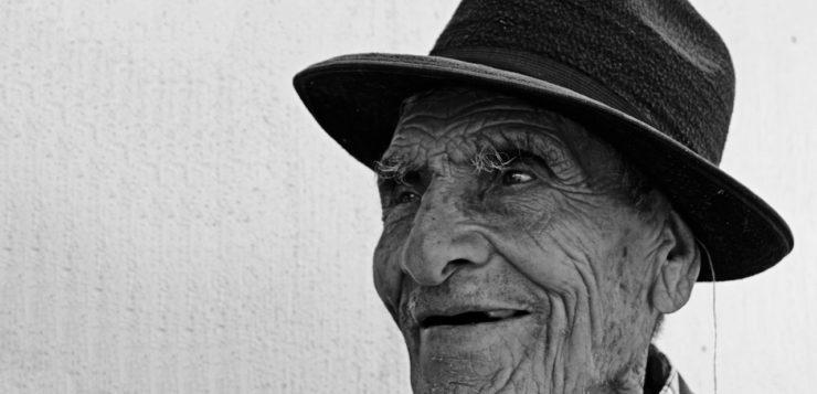 150 ans : durée maximale de la vie humaine?