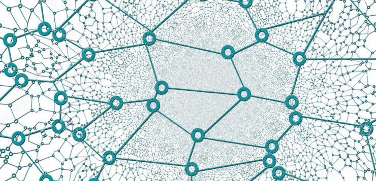 La mécanochimie, nouveau levier de la chimie verte