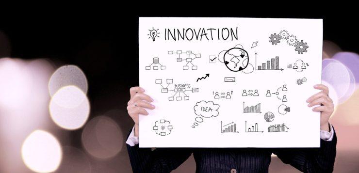 Le Business Model Canvas (BMC)