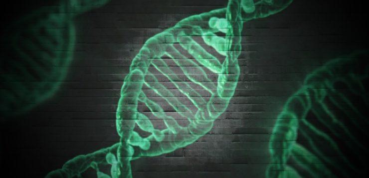 La thérapie génique offre un espoir de guérison pour une maladie neurométabolique rare.